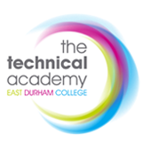 The Technical Academy - East Durham College